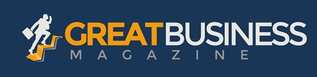 Name New Business --> http://www.greatbusinessmagazine.com/name-new-business/