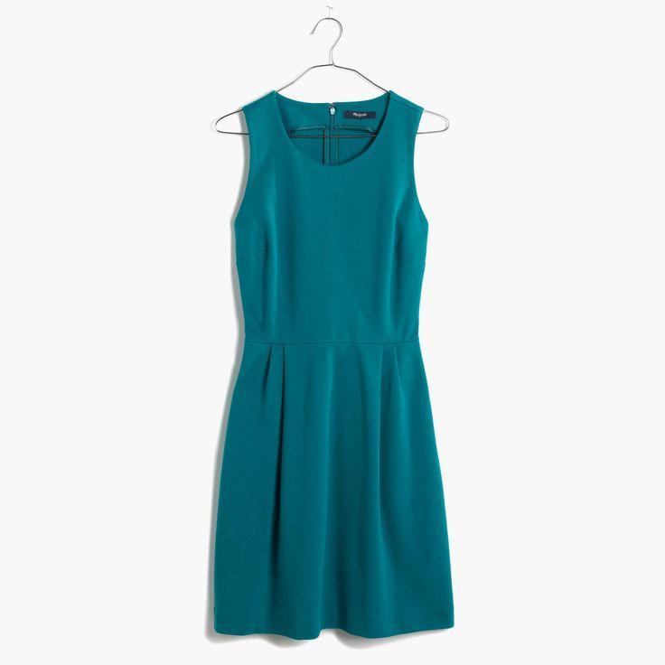 Verse Dress : casual dresses   Madewell
