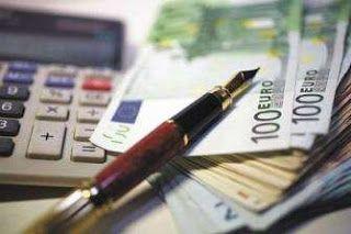 En Arxikos Politis: Φορολογία: Ανατροπές και τομές φέρνει η δεύτερη αξ...