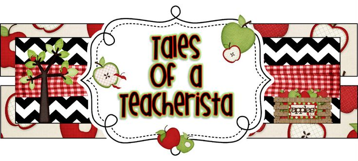 Tales of a Teacherista - lots of great FREE downloads for centers/could-be intervention activities for 2nd graders