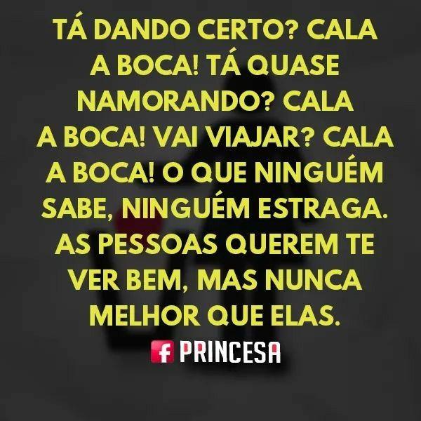 Pin De Marino Rodrigues Em Pa Me K Bo Com Imagens Frases