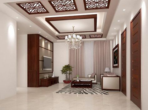 10 All Time Best Wooden False Ceiling Corridor Ideas Ceiling