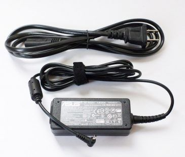 Charger For Asus EEE PC 1225B 19v 2.1a Original