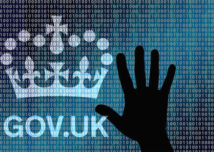 New cyber security review launched by UK govt - Ploughshare