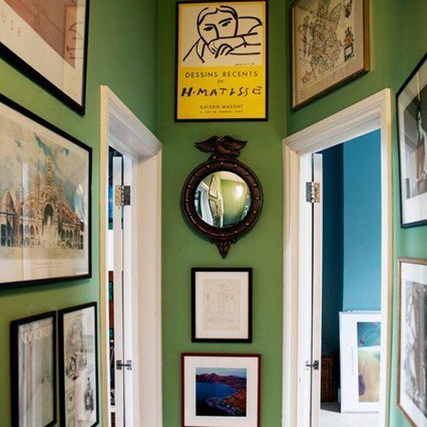 Reseda Green Sw 9040 Sherwin Williams Sherwin Williams Paint Colors Paint Colors Green Paint Colors
