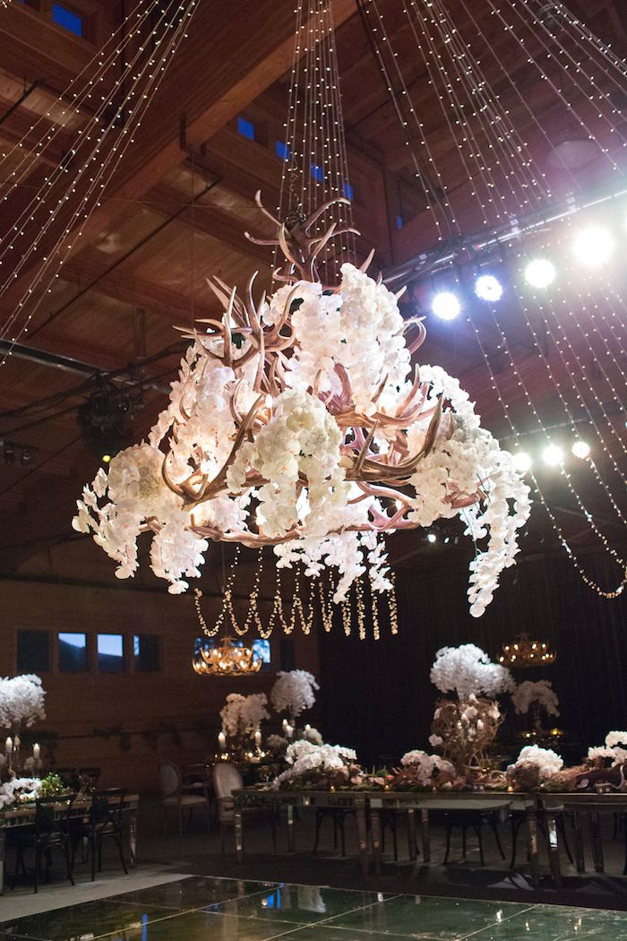 118 best chandelier inspiration images on pinterest chandelier 118 best chandelier inspiration images on pinterest chandelier chandeliers and receptions mozeypictures Image collections