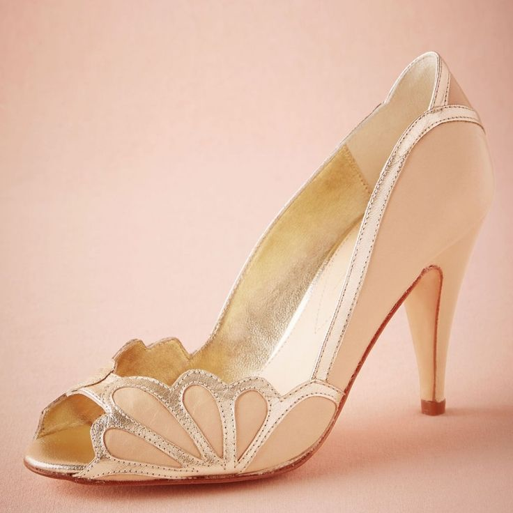 Best Wedding Shoes Images On Pinterest Wedding Shoes