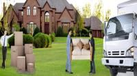 Are you having trouble looking for a reliable moving company in Minneapolis which can help you move form state to state without any trouble or problem? This guide will show you how to find the most trusted and affordable moving company in Minneapolis MN.