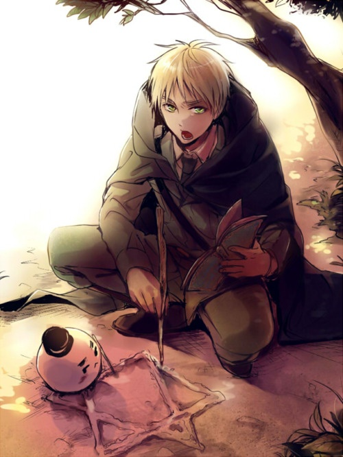 89 best Hetalia mochi images on Pinterest | Hetalia ...