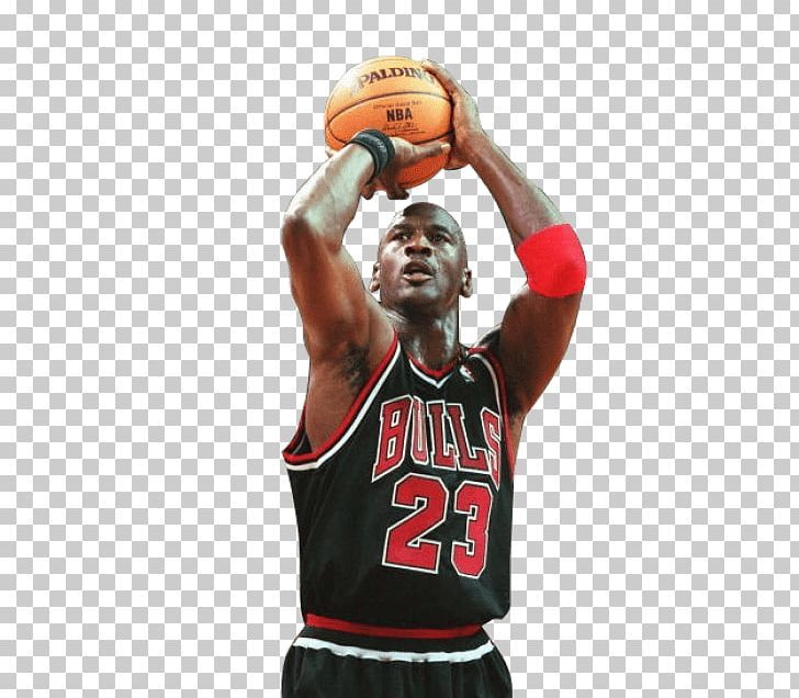 Nba Chicago Bulls Basketball Png Clipart Arm Athlete Basketball Basketball Moves Basketball P Chicago Bulls Basketball Bulls Basketball Nba Chicago Bulls