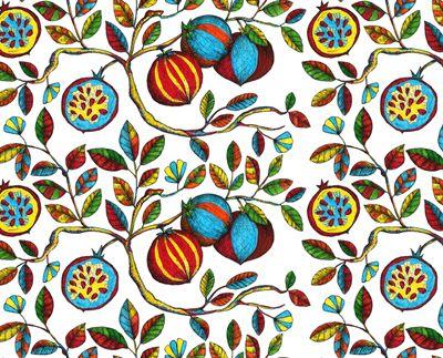2_pomegranate.jpeg (400×323)