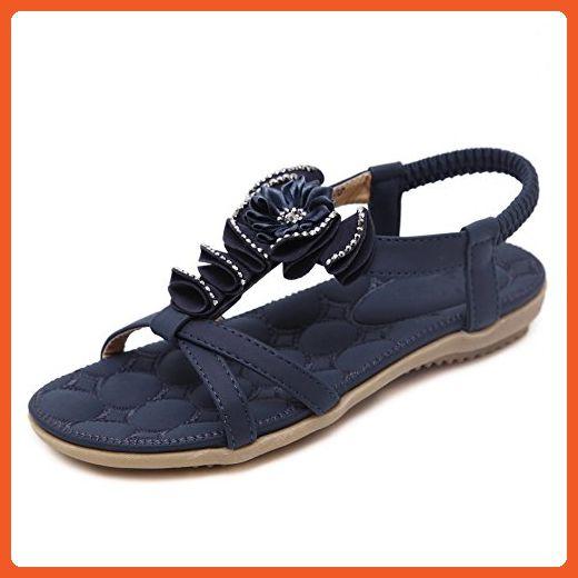 Fashion Damen Freizeitschuhe 10 2658 Sneakers Turnschuhe Weinrot 39