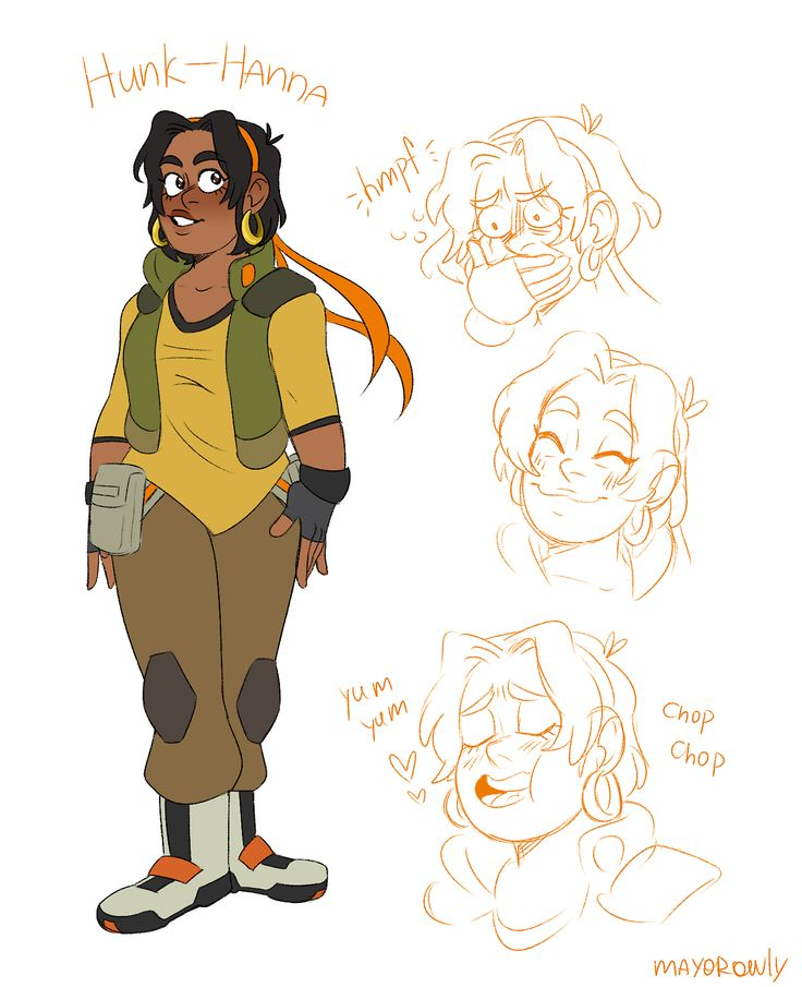 voltron voltron legendary defender headcanon gender bender shiro lance keith hunk pidge please don't make riots on account of Pidge i know what she is girl but why not? allura coran
