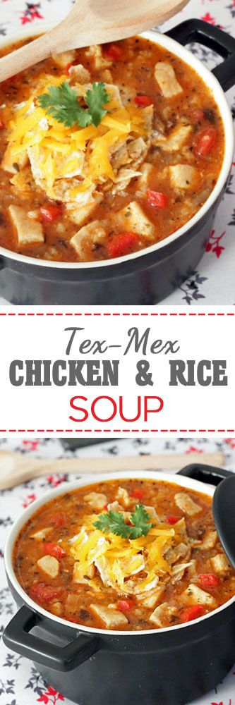 Best 25+ Fish soup ideas on Pinterest | Fish stew, Cod ...