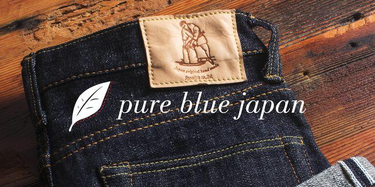 Сегодня у нас в видеообзоре деним японского бренда Pure Blue Japan, а также немного поговорим о том почему и как джинсы красят в цвет индиго😎Ссылка на обзорhttps://youtu.be/HET00LqREbA📺  Приобрести деним Pure Blue Japan🇯🇵 можно в нашем магазине Street Story с доставкой по всей России  Магазины Street Story: Москва, ул. Азовская, 24к3 (ТРЦ Азовский, 2 этаж) Санкт-Петербург, ул. Ропшинская, 30  #streetstory #streetstory14 #purebluejapan #denim #style #japan #джинсы #японскиеджинсы