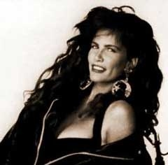 Dunno why but I've liked Tawny Kitaen since pretty much day one....know shes gone thru some hard times but she still sneaks into a movie or show and I find that impressive...and she had great hair in the 80s...lol