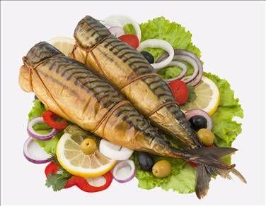 Balık pişirme teknikleri nelerdir?
