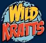 I went to elementary school with these guys. Chock-full of animal facts; I learn something new every episode. Check out their past programs as well, Kratt's Creatures and Zooboomafoo.