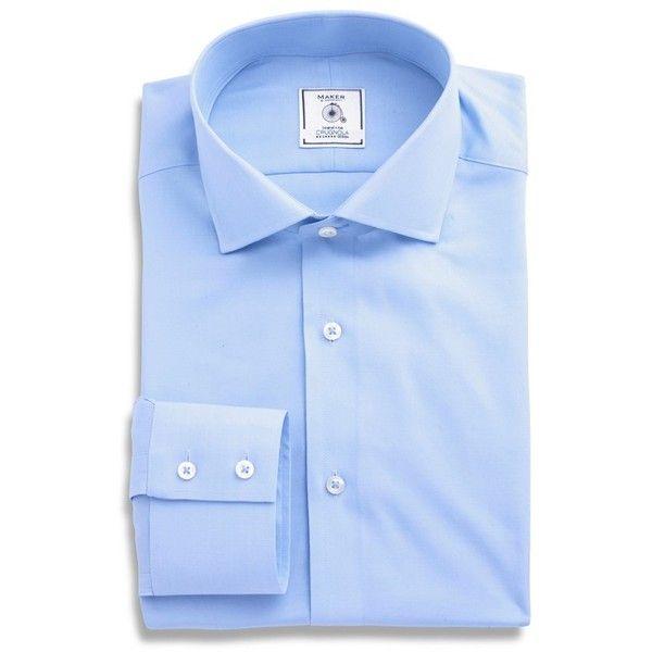 The 25  best Light blue dress shirt ideas on Pinterest | Beige ...