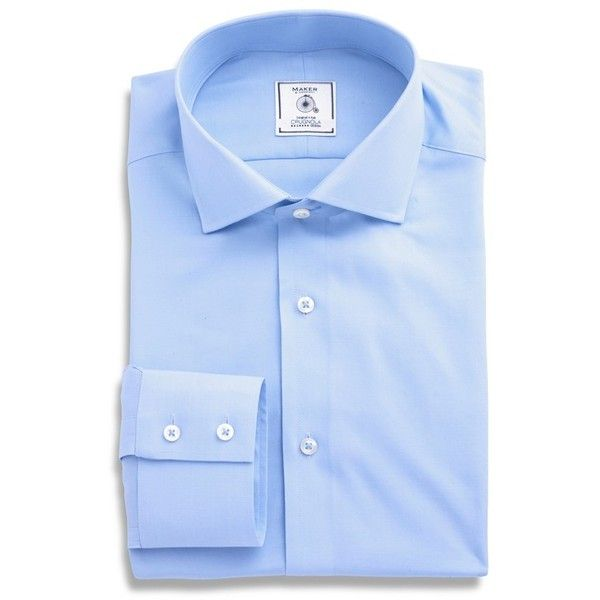 17 best ideas about Light Blue Dress Shirt on Pinterest | White ...