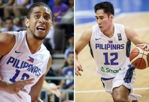 SEABA vets Norwood Belo to form Gilas in FIBA Asia Cup?