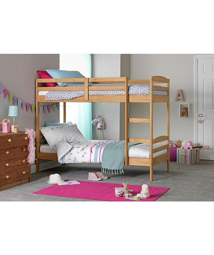Childrens Beds best 25+ shorty bunk beds ideas on pinterest | bunk beds with