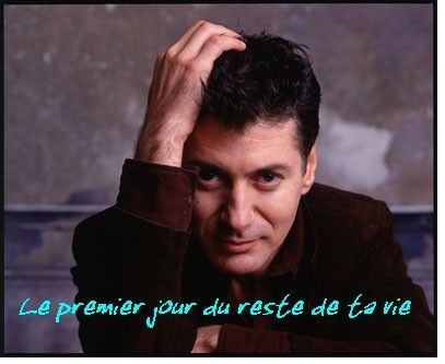 Top 25 ideas about etienne daho on pinterest music for Chambre 29 etienne daho