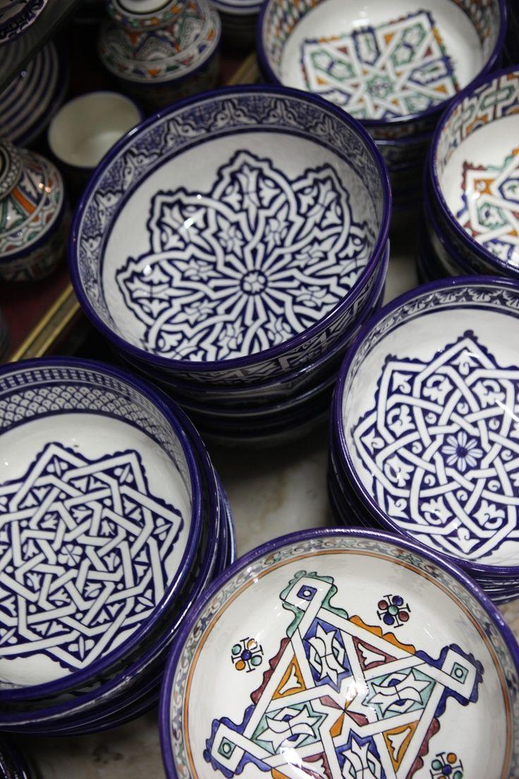 focus-damnit:  Morocco (via Pinterest)