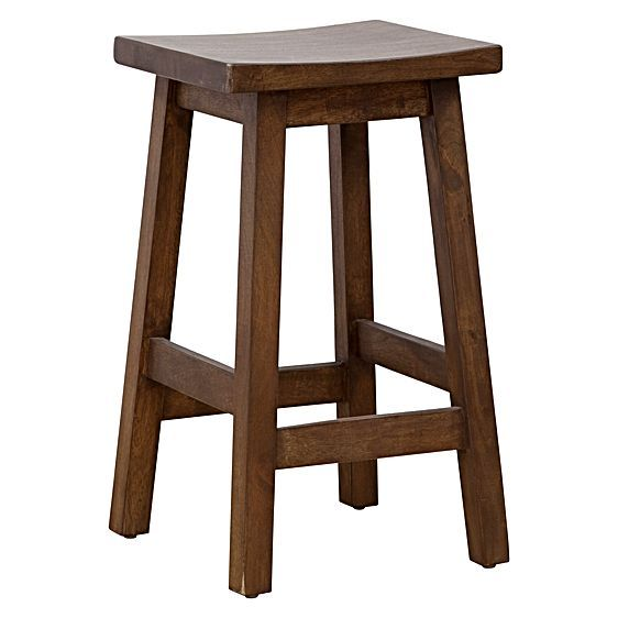 Yoki Wooden Bar Stool Wooden Bar Stools Wooden Bar And