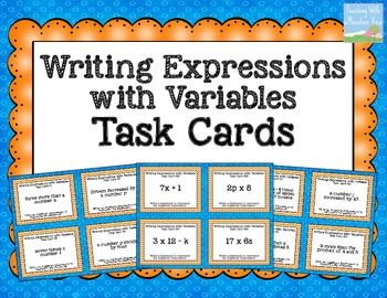 25+ best ideas about Writing expressions on Pinterest | Middle ...