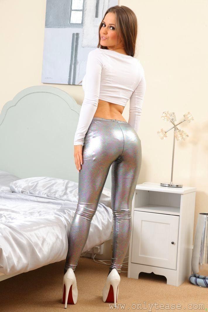 shiny-pants videos - XVIDEOSCOM
