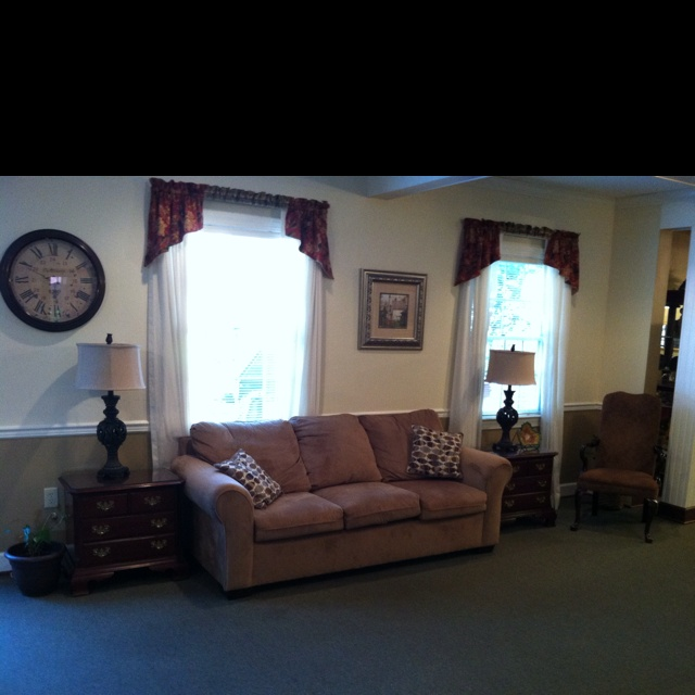 senior living apartments tampa fl
