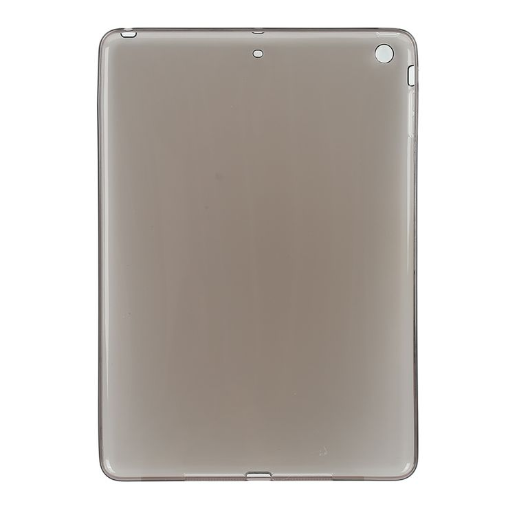 1 Ultrathin Soft TPU Silicone Case Cover for Apple IPad Air Anti dirt Hot Sale. Click visit to buy