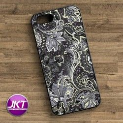 Batik 004 - Phone Case untuk iPhone, Samsung, HTC, LG, Sony, ASUS Brand #batik #pattern #phone #case #custom #phonecase #casehp