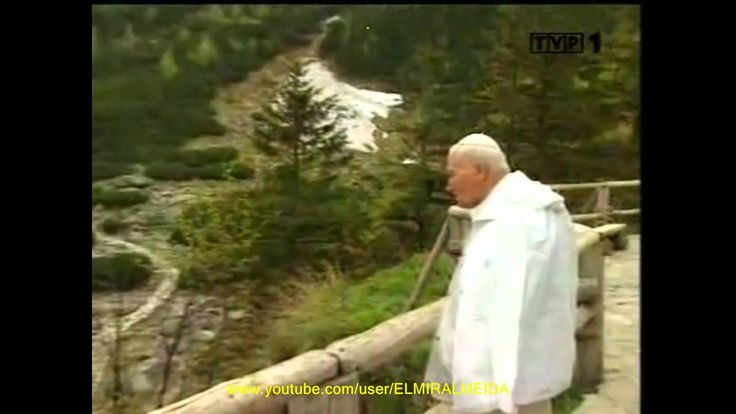 ROBERTO CARLOS - O HOMEM BOM ('São João de Deus - Santo Papa') 1996 - HD