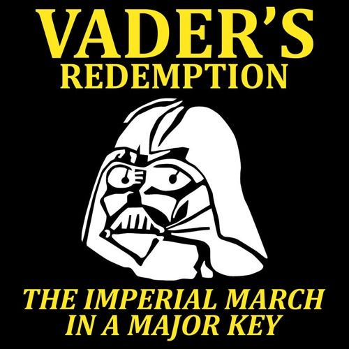Sheet Music For Imperial March On Piano: 25+ Best The Imperial March Ideas On Pinterest