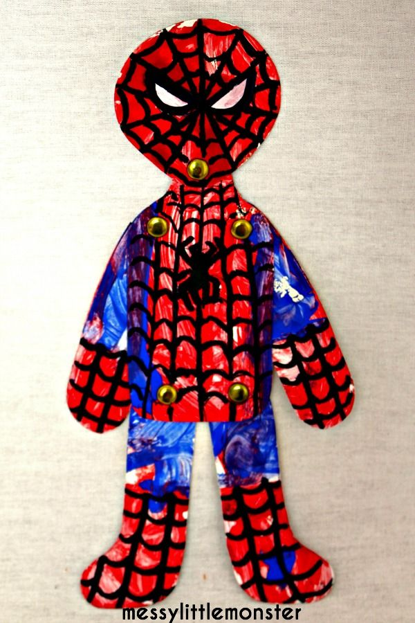 Classroom Dress Up Ideas ~ Best images about super hero theme on pinterest