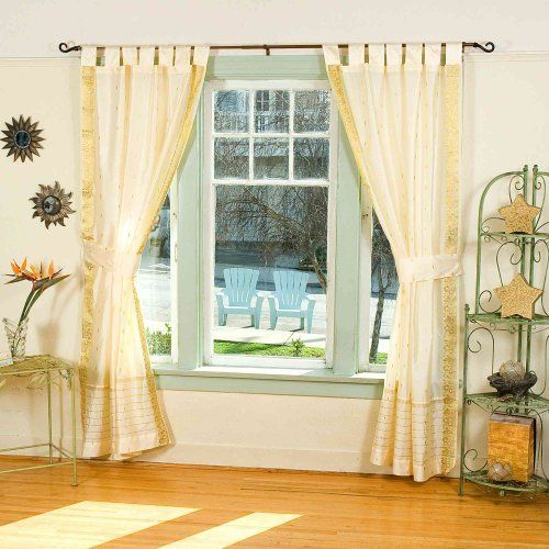 1000+ images about Home & Kitchen - Window Treatments on Pinterest ...
