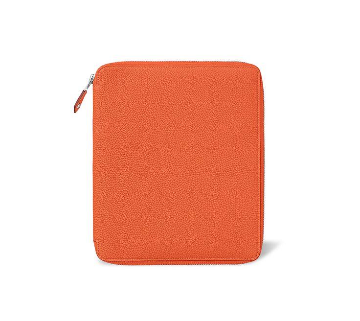 Hightech Hermès Couvertures Ipad® - Pour Tablettes - Cuir | Hermès, Site Officiel