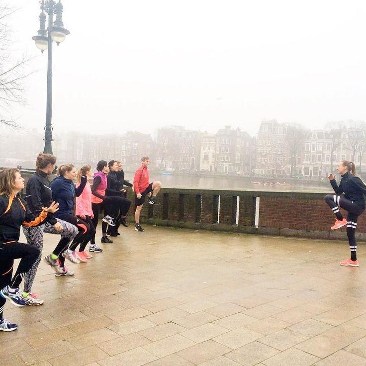 Just workout!! Doe je zondag 25 juni mee? Dan organiseer ik samen met @happy_protein een workout event in Amsterdam bij Café de Polder. Meld je snel aan via cristel@love2workout.nl#love2workout
