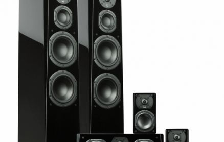 39 Best Images About Svs Speakers On Pinterest The All