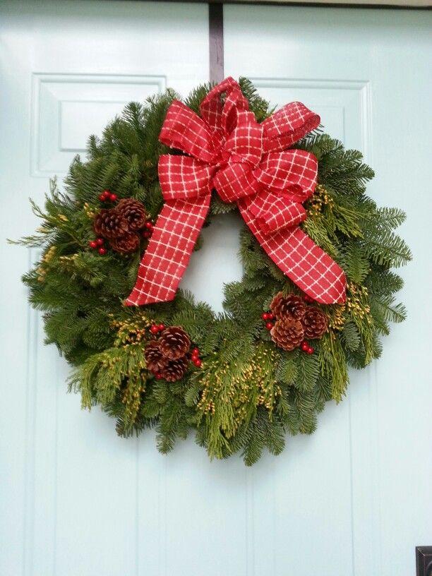 Silveyville Christmas Tree Farm
