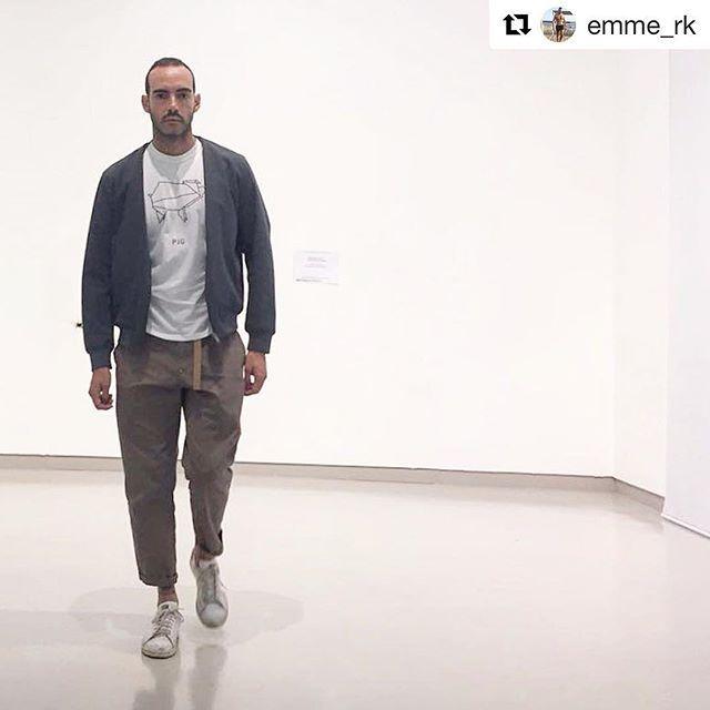 #pig #maiale #porcellino #dshirt #animalorigami #origami #etsyshop #etsy#urbanfashion #urbanwear #mensfashion #menswear#fashionblogger #outfitoftheday #urbanlife #trendy#menstyle #streetsyle #fashionstyle #designedshirt #de_sign_ed_shirt #maialino #origamipig #porc