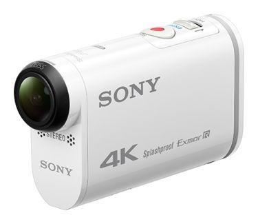фирменный интернет-магазин Sony - видеокамера Sony FDR-X1000V: продажа видеокамеры Sony FDR-X1000V по выгодной цене, характеристики и описание видеокамеры Sony FDR-X1000V, купить видеокамеру Сони FDR-X1000V в разделе Видеокамеры интернет-магазина SonyStyle