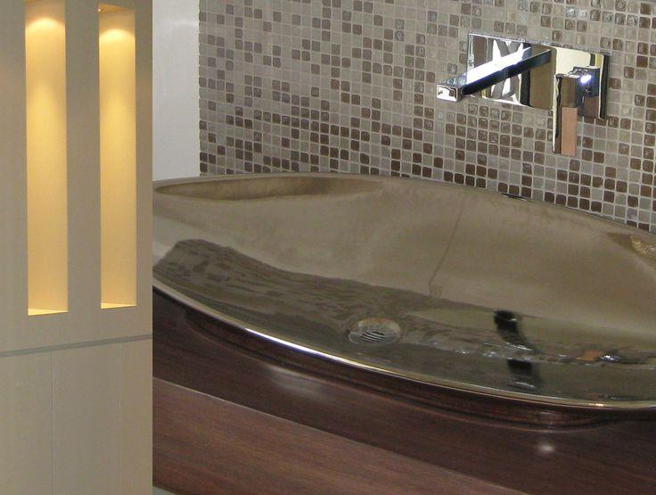 Maison à Orly #house #bathroom Agence MOHA