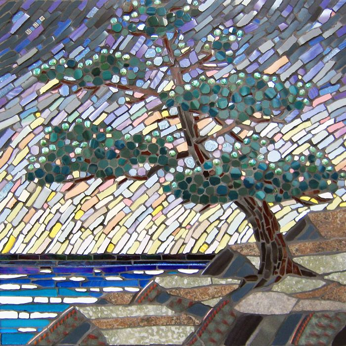 17 Best Images About Stained Glass