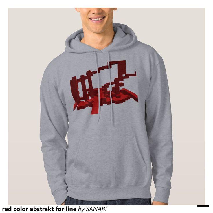 Your Custom Men's Basic Hooded Sweatshirt
