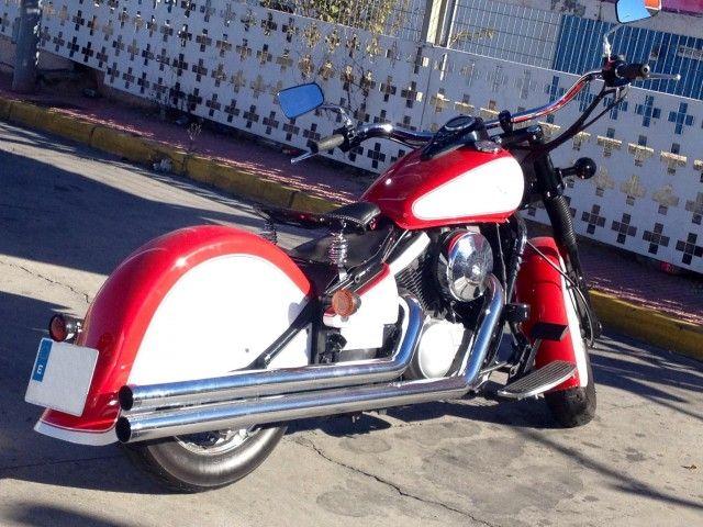 Illinois Craigslist Kawasaki