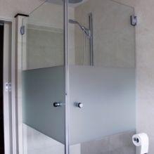 Complete badkamers bij Mestrom Complete Badkamers in Limburg