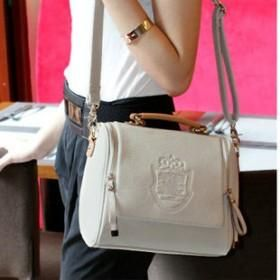 HOTSALE Bags fashion vintage 2013 vintage bag one shoulder handbag women's handbag bag messenger bag small handbag on TradeTang.com